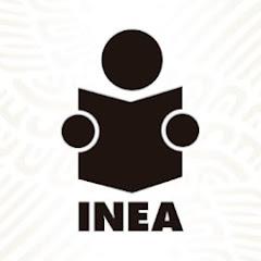 INEA Nacional