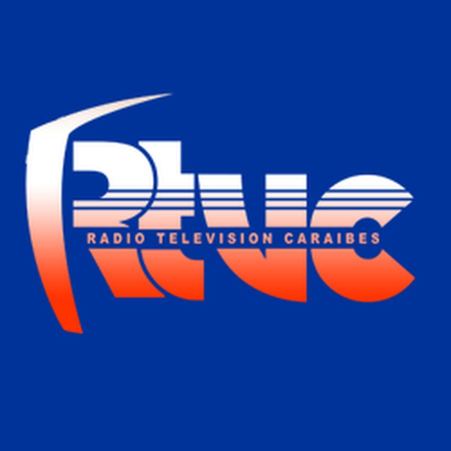 Radio Solidarité Port Au Prince - 107.5 FM - Ecoutez Online!