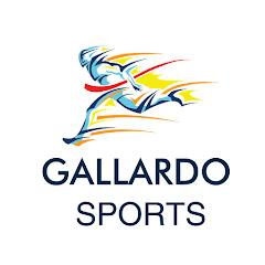 Gallardo Sports