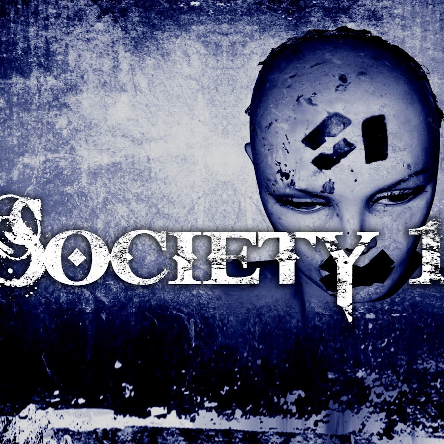 society Freebase (420 / 5 votes) rate this definition: society a society, or a human society, is a group of people involved with each other through persistent relations, or a large social grouping sharing the same geographical or social territory, subject to the same political authority and dominant cultural expectations.