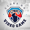 Clube do Video Game