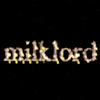 milklord thenomadic