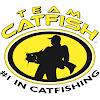 TeamCatfish1