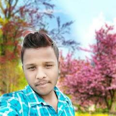 Suleman love Guru