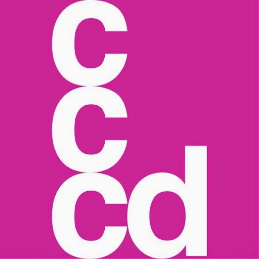 CCCDHK