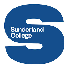 Sunderland College