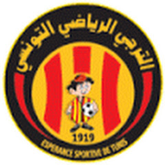 Espérance Sportive