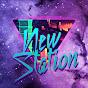 youtube(ютуб) канал Станция Интересного Видео
