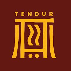tendurr the assistant