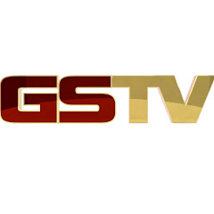 Gstv newschannel
