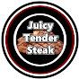 Juicy_Tender_Steak