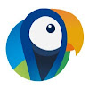 Blue Macaw Flora