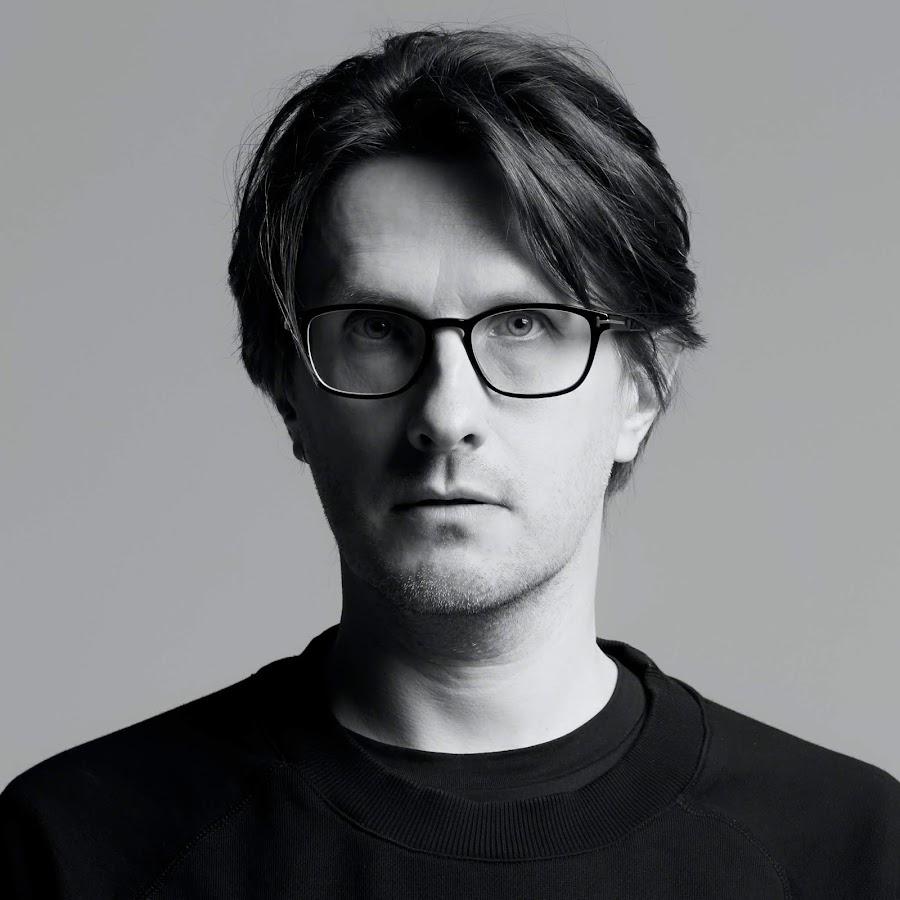 Steven Wilson - Biography