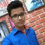 Manish Kumar Gupta