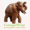 GangaShop