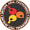 Bintang Asia Promosindo