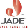Jade Range