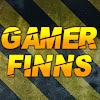 Gamerfinns