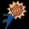 Big Shots Basketball