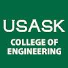 College of Engineering, University of Saskatchewan