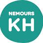 KidsHealthVideos