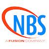 NBS (A Fusion Company)