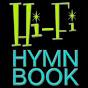 HiFiHymnBook