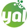 Yal Tv
