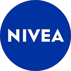NIVEA España