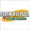 StrawHatRestaurant