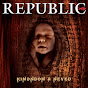 Republic Music