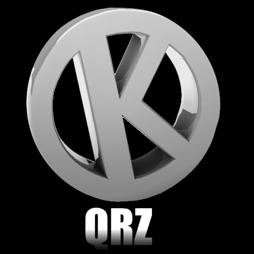 TheRealQrzeh