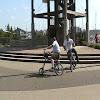 swingbikerider