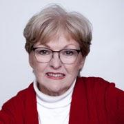 Gail Sturgess