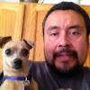 Manny O