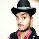 Shashthi Mahato