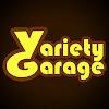 varietygarage
