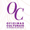 OFICINAS CULTURAIS DO ESTADO DE SÃO PAULO