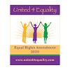 United4Equality
