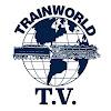TrainWorldTV