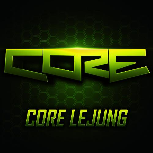 chris leung