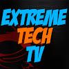 ExtremeTechTV