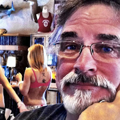 Michael Manring Explains The Hyperbass Doovi