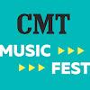 CMT Music Fest