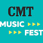 Cmt Music Fest video