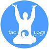 TaoYoga Arts