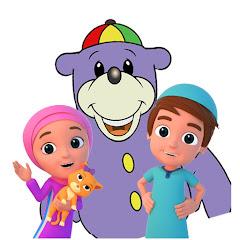 One 4 Kids / Zaky