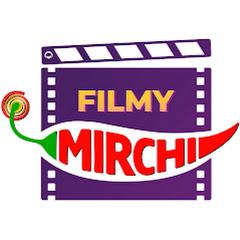 Cover Profil Radio Mirchi