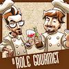 Rolê Gourmet