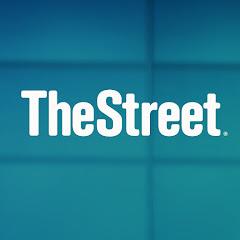 TheStreet: Investing Strategies
